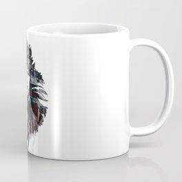 Dark Romance Coffee Mug
