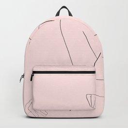 espoir Backpack