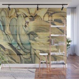 Bene Elohim Wall Mural