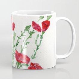 Major Rager Coffee Mug