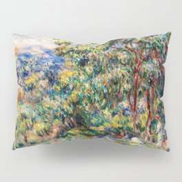 Le Beal - Digital Remastered Edition Pillow Sham