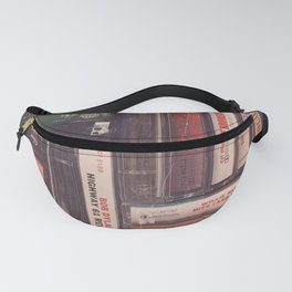 tapez Fanny Pack