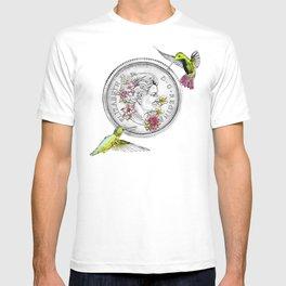 Our Beauty Queen T-shirt