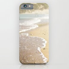 Summer is here Slim Case iPhone 6s