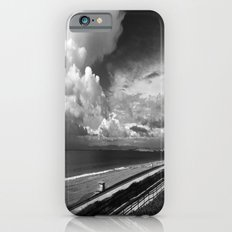 Torrance Beach iPhone 6s Slim Case