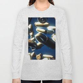 Bullets Long Sleeve T-shirt