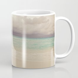 Coming Storm Coffee Mug