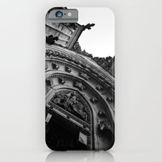 St Vitus Cathedral iPhone 6s Slim Case