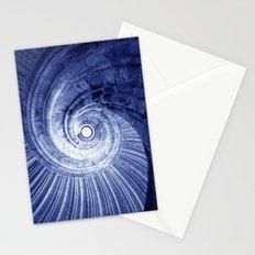 spekulerer engang Stationery Cards