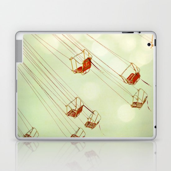 Dreamspun  Laptop & iPad Skin