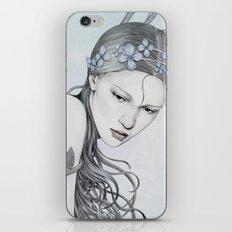 204 iPhone & iPod Skin