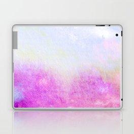 Mixed Feelings Watercolor Art V2 #society6 #decor #style Laptop & iPad Skin