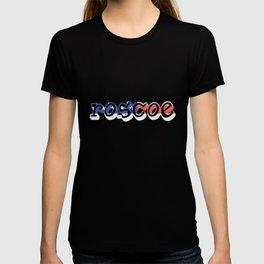 Roscoe T-shirt