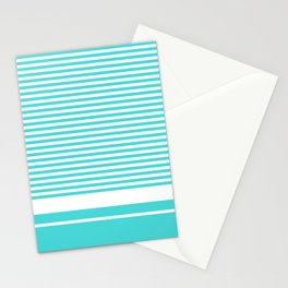 Vintage T-shirt No16 Stationery Cards