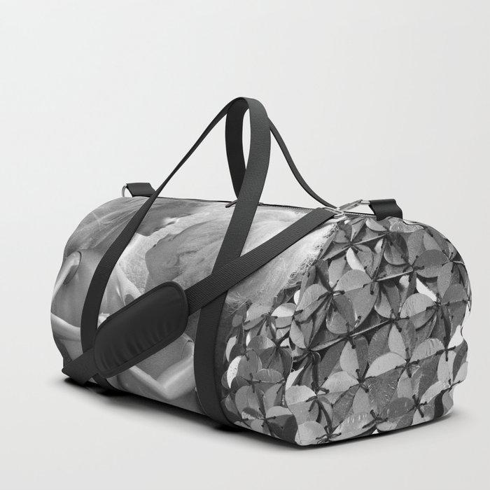 Girlfriends. Duffle Bag