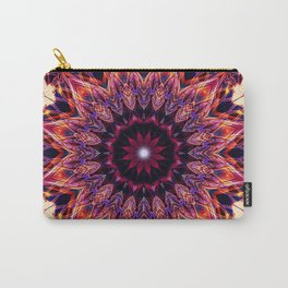 Born Of Fire Carry-All Pouch