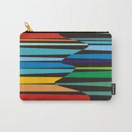 Color fantazy no.5 Carry-All Pouch