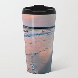 Shore Colors Travel Mug