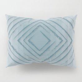 Squares Pillow Sham