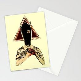 Dear God, Dear God, Tinkle Tinkle Hoy Stationery Cards