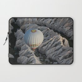 I love Cappadocia! Laptop Sleeve
