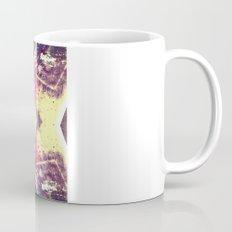 Paint Splatter Mug