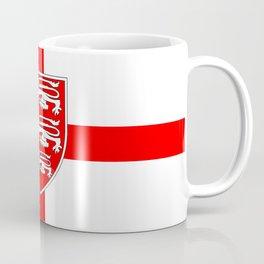 Saint Georges Day Coffee Mug
