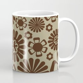 Marly Coffee Mug
