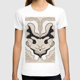 Ignite Your Inner Light T-shirt