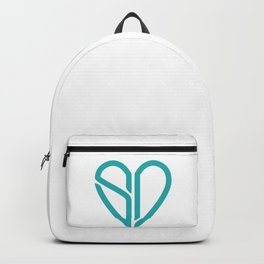 Sofie Dossi Backpack