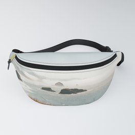 Cannon Beach Fanny Pack