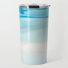 Pirate Booty Travel Mug