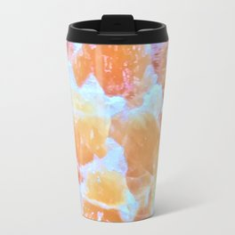 Citrine Dreams Travel Mug