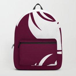 Phoenix City Flag Backpack