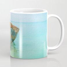 BOATI-FUL Mug