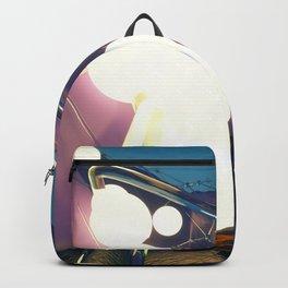 HARBOR Backpack