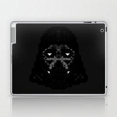 Star Wars - Darth Vader Laptop & iPad Skin