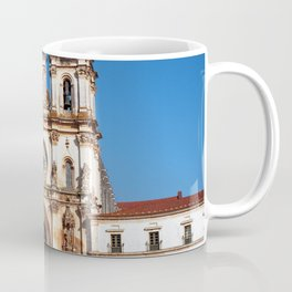 Portugal (RR202) Coffee Mug