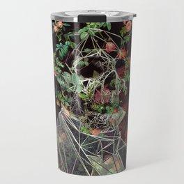 Mr. Cage Travel Mug