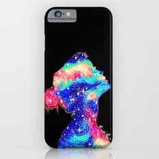 Galaxy Girl II Slim Case iPhone 6s
