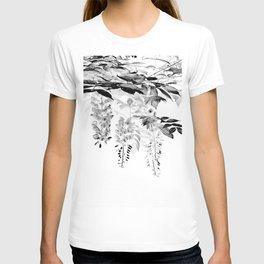 Fiorile T-shirt
