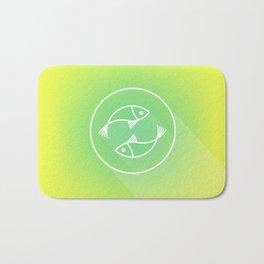 Icon No.3. Bath Mat