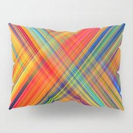 xxXxx Pillow Sham