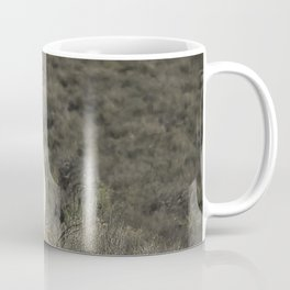 Traveler Coffee Mug