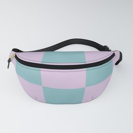 Luduan Fanny Pack