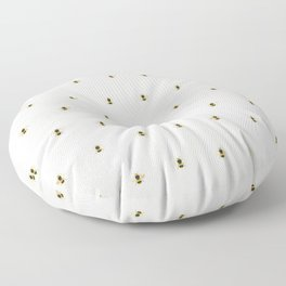 PETRA BEE Floor Pillow