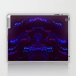 Not A Jellyfish Laptop & iPad Skin
