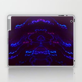 Not A Jellyfish Laptop & iPad Skin