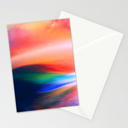 Knoll Stationery Cards