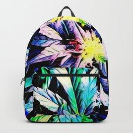 420 Love Backpack